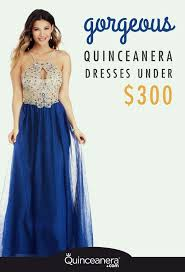 quinsea era dresses 445 best quinceanera dresses images on quinceanera