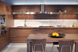 Kitchen Cabinet Led Downlights How To Videos Inspiredled Blog