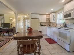 cranberry island kitchen great cranberry island us vacation rentals reviews booking vrbo