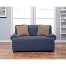 sofa and love seat covers loveseat covers u0026 slipcovers shop the best deals for oct 2017