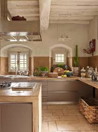 sle kitchen designs interior elevations 13 best kitchen lighting images on kitchen lighting