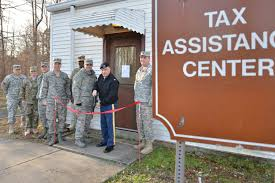 eustis tax center open to serve u003e joint base langley eustis