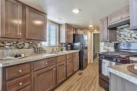 100 park model travel trailer floor plans lance travel