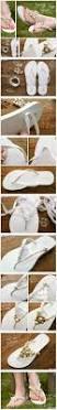 22 outstanding diy craft ideas 25 unique decorate flip flops ideas on pinterest flip flop art