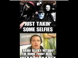 Hollywood Meme - hollywood undead memes youtube