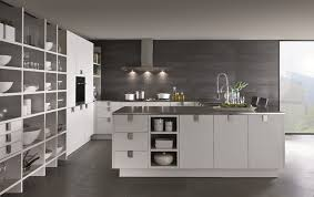 siematic kitchen cabinets siematic kitchen cabinets furniture ideas