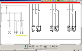 emejing rover 75 wiring diagram contemporary images for image