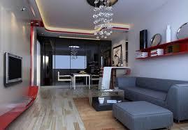 mediterranean homes interior design living dining room mediterranean style interior design decorating