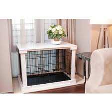 dog crate dog crate cover puppies pinterest crate white cage with crate cover overstock com shopping the best