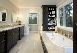 Updated Bathroom Designs Updated Bathrooms Designs Home - Updated bathrooms designs