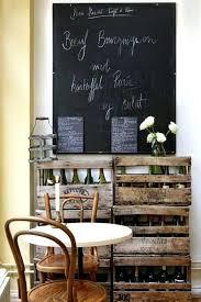 livre cuisine bistrot chaise de cuisine style bistrot chaise de cuisine style bistrot