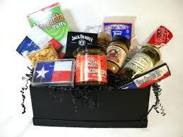 beef gift basket beef gift basket and walmart baskets australia