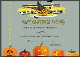 award template free download award certificate template samples