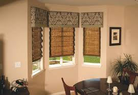 Installing Window Blinds Window Blinds Window Blinds Brooklyn Posted Shade Map Apartment