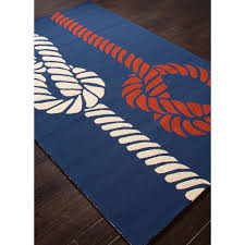 Red And Turquoise Area Rug Red And Turquoise Rug Best Rug 2017