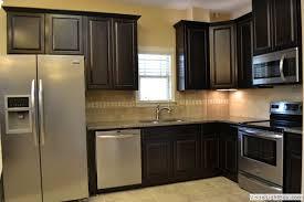 New Home Kitchen Designs For Good Lindeman Leo Kitchen New Home - New home kitchen designs