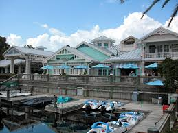 disney old key west resort faq orlando