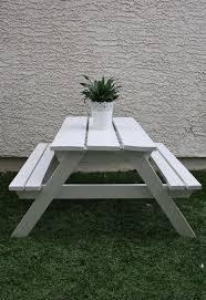 All Weather Wicker Outdoor Furniture Terrain - simple garden furniture garden furniture gardens and bench
