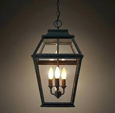 Ceiling Mount Porch Light Outdoor Hanging Porch Lights Ninkatsulife Info