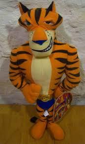 madagascar 3 vitaly tiger 15