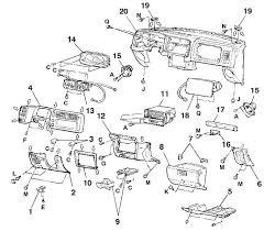 mitsubishi triton headlight wiring diagram wiring diagram and
