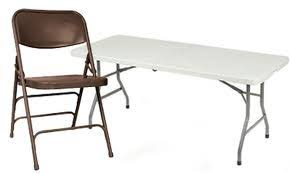chair and table rentals valley party rentals table chair and tent rental moreno valley ca