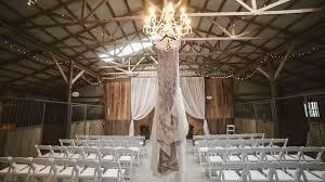 bluegrass wedding barn dress reel special wedding videos