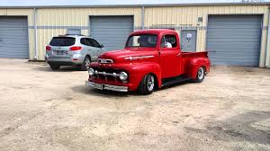 Ford Old Pickup Truck - old ford pick up youtube