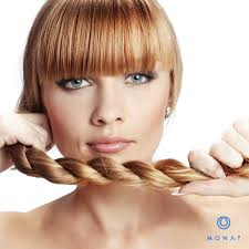 hair extensions post chemo toronto hair growing back after chemotherapy treatment is often weak and