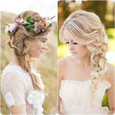 20 braided hairstyles for wedding brides 2016 stylo planet