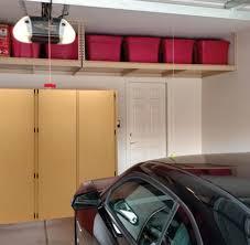 big foot garage cabinets garage storage cabinets las vegas bigfoot garage cabinets overhead