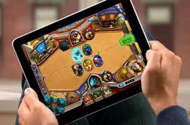 hearthstone android hearthstone for android iphone with instant solution product