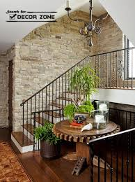 Staircase Renovation Ideas Staircase Renovation Options Wall 8 Designs