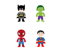 baby spiderman clipart free images cliparting