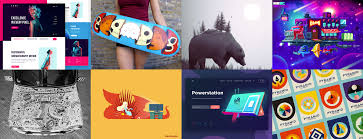 weekly inspiration for designers 107 u2013 muzli design inspiration