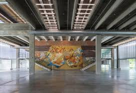 huge floor plans rem u0027s russian renovation uncube