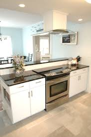 Cape Cod Kitchen Designs by Whole Home Remodel New England Design Construction Gallery With
