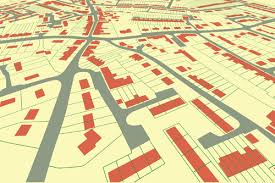 map vector city map vector free vector 3 540 free vector for