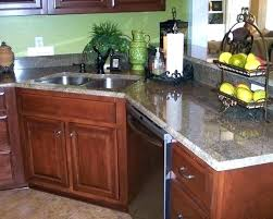 corner sinks for kitchen corner sinks in kitchens best corner kitchen sinks ideas on