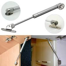 cabinet door lift up hydraulic gas spring support 1x kitchen cabinet door lift up hydraulic gas spring flap stay strut