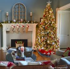 christmas tree archives lilacs and longhornslilacs and longhorns
