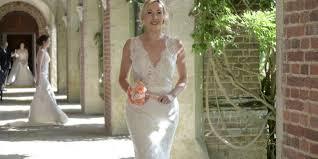 designer wedding dress sale exclusive designer wedding dress sale january 2018 tickets sun