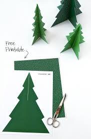 free printable pine tree forrest xmoose stuff pinterest pine