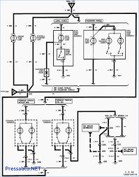 2001 impala wiring diagram dome light u2013 pressauto net