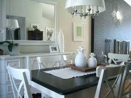 dining table centerpiece decor centerpiece ideas for dinner table large dining table centerpiece