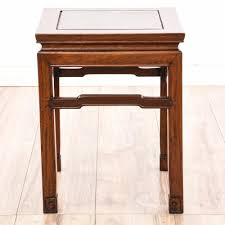 asian style sofa table small asian rosewood end table as tables and tyxgb76aj this