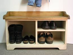 Entry Way Benches With Storage Shoe Bench Ikea Espresso End Stable Wooden Storage Shoe Bench