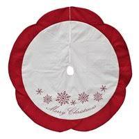 christmas tree ornaments u0026 decor lowe u0027s canada