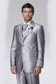 costume de mariage homme genevieve avril homme les ateliers du mariage