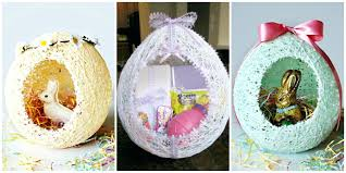 easter decorations for sale easter decorations to make decorations make bunny cheeks easter